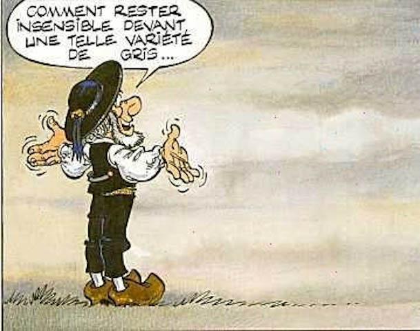 http://www.legallou.com/CUK/Breton/BretonGris.jpg