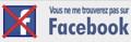 Facebook_jy_suis_pas_120.jpg